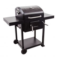 Charbroil Charcoal Grill Charcoal Grill