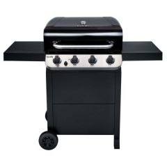 Charbroil Gas Grill 4-Burner Gas Grill