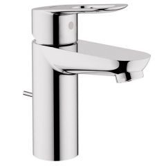 Grohe Bauloop Single Lever Lavatory Faucet
