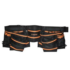 Truper Tool Pouch Series Tool Pouch