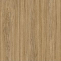 Saigres Willow Sugar Finished Floor Tile