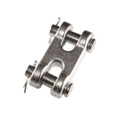 Baron Double Clevis Link Double Clevis Links