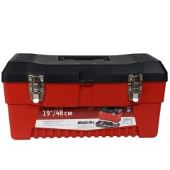 Stack On  Professional Tool Box