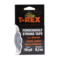 T-Rex Tape Ferociously Strong Duct Tape