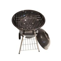 Suncrust Charcoal Grill Kettle Charcoal Grill