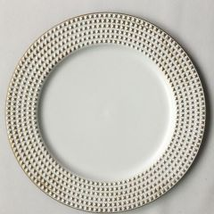 Heim Charger Plate Charger Plate