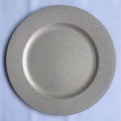 Heim Printed Charger Plate Charger Plate