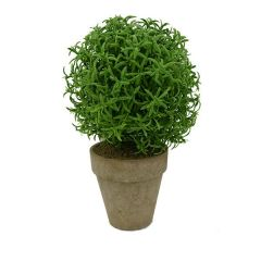 Heim Potted Plants Potted Artificial Plant